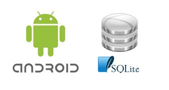 Android | Simple SQLite Database Tutorial | HMKCode