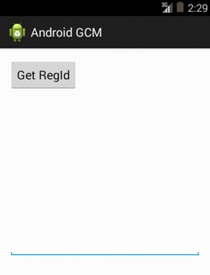 android-gcm-client-layout