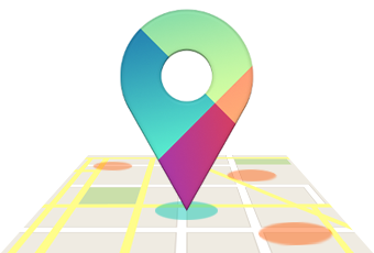 Android | Get Last (Current) Location | HMKCode