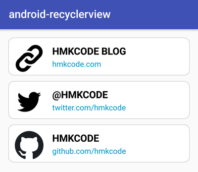 android-recyclerview-app_layout