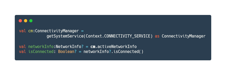 cm-networkinfo-code.png