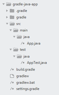 gradle_init_type_java_application
