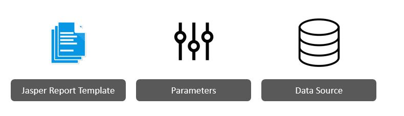 java-jasper-input.png