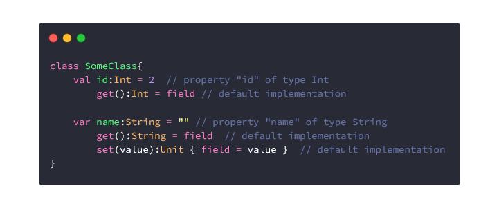 mode-delegation-design-pattern-uml